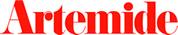 Artemide - официальный сайт